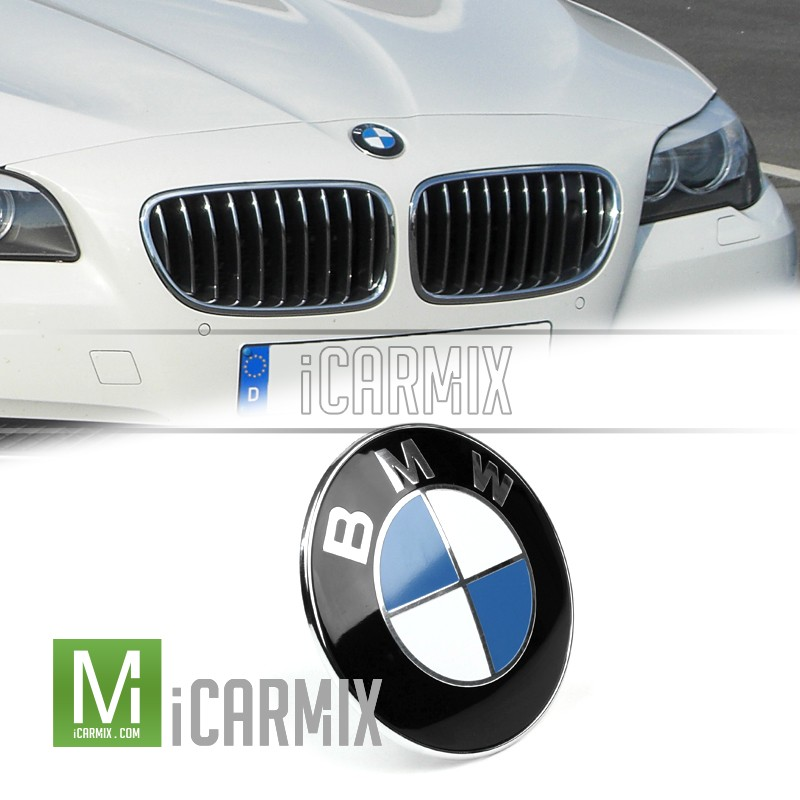 in our usa a for using m guaranteed parts fitment showthread conversion order to bmw only bimmerfest d oem n i forums made retrofit
