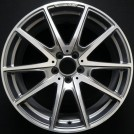 "Genuine 20"" Amg Front & Rear Wheel  For Mercedes Benz S-Class C217 W222"