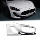 FRP Front Bumper MC Style For Maserati GT GTS GC