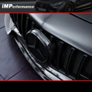 IMP Performance Front Grille For Mercedes Benz AMG C190 GT GTS - 2015-2018