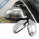 GRD Audi A5 S5 8T (07'-09') S-Line Style Mirror Cover (Standard)