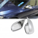 GRD Audi Q5 8R (09'-15') S-Line Style Mirror Cover (Standard)