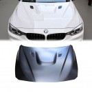 Front Hood Bonnet Type M For BMW F30 F31 F32 F33 F36 2012-2016 (STD/MTEC)