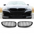 OES BMW Z4 E89 Front Grille