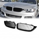 OES Front Grille For BMW 4 Series F32 F33 F36 2013-2018 (OE Type)