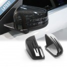 GRD Mercedes Benz A-Class W176 Carbon Fibre Replacement Mirror Cover