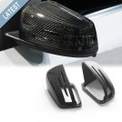 GRD Mercedes Benz B-Class W246 Carbon Fibre Replacement Mirror Cover