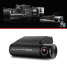 THINKWARE Front & Rear Dash Car Cam F800 Pro (incl 16G) or up to 128G