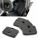 BMW Door Lock Striker Cover