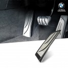 Genuine OEM BMW M Performance Footrest For F20 F21 F22 F30 F31 F34 F32 F33 F36 F87 M2 F80 M3 F82 M4