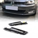 Volkswagen LED DRL Daytime Running Light for VW Golf 7 MK7
