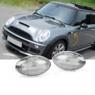 KAIBIRD LED Side Marker Light For Mini Cooper