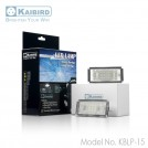 KAIBIRD LED License Plate Module for BMW (KBLP-15)