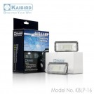 KAIBIRD LED License Plate Module for BMW (KBLP-16)