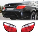 LED REAR TAIL LAMP LIGHT FOR BMW 5 SERIES E60 PRE LCI (RHD / LHD) - 2002-2007