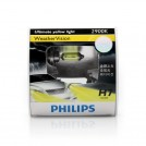 Philips Weather Vision 2900K H7