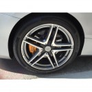 "Genuine 20"" Amg Forged Front & Rear Wheel  For Mercedes Benz S-Class C217 W222"