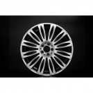 "Genuine 20"" Alloy Front & Rear Wheel  For Mercedes Benz S-Class C217 W222"
