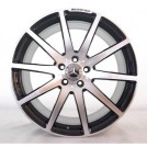 """Genuine 19"""" / 20"""" Amg Forged Front & Rear Wheel  For Mercedes Benz SL-Class R231"""