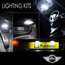 KAIBIRD LED Package (Modular Type) For Mini Cooper R52