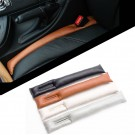 Car Seat Leather Padding