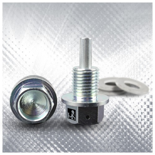 What Is Short Metal Bolt  Letters